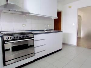 Apartamento En Venta En Caracas - Terrazas del Club Hipico Código FLEX: 18-16915 No.11