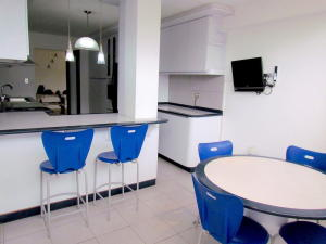 Apartamento En Venta En Caracas - Terrazas del Club Hipico Código FLEX: 18-16915 No.12