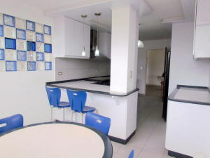 Apartamento En Venta En Caracas - Terrazas del Club Hipico Código FLEX: 18-16915 No.13