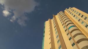 Apartamento En Venta En Valencia - Las Chimeneas Código FLEX: 18-16939 No.0