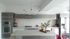 Apartamento En Venta En Valencia - Las Chimeneas Código FLEX: 18-16939 No.1