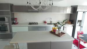 Apartamento En Venta En Valencia - Las Chimeneas Código FLEX: 18-16939 No.2
