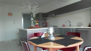 Apartamento En Venta En Valencia - Las Chimeneas Código FLEX: 18-16939 No.3