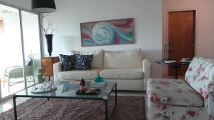 Apartamento En Venta En Valencia - Las Chimeneas Código FLEX: 18-16939 No.4
