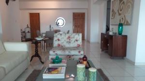 Apartamento En Venta En Valencia - Las Chimeneas Código FLEX: 18-16939 No.5