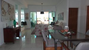 Apartamento En Venta En Valencia - Las Chimeneas Código FLEX: 18-16939 No.6