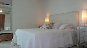 Apartamento En Venta En Valencia - Las Chimeneas Código FLEX: 18-16939 No.7
