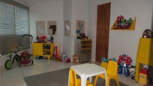 Apartamento En Venta En Valencia - Las Chimeneas Código FLEX: 18-16939 No.11