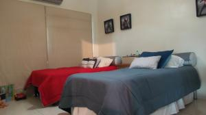 Apartamento En Venta En Valencia - Las Chimeneas Código FLEX: 18-16939 No.9
