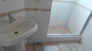 Apartamento En Venta En Valencia - Las Chimeneas Código FLEX: 18-16939 No.8