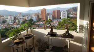 Apartamento En Venta En Valencia - Las Chimeneas Código FLEX: 18-16939 No.14