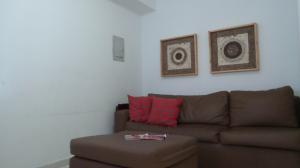 Apartamento En Venta En Valencia - Las Chimeneas Código FLEX: 18-16939 No.17