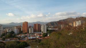 Apartamento En Venta En Valencia - Las Chimeneas Código FLEX: 18-16939 No.16