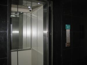 Apartamento En Venta En Maracay - La Arboleda Código FLEX: 18-16943 No.17