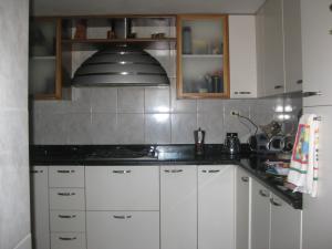 Apartamento En Venta En Maracay - La Arboleda Código FLEX: 18-16943 No.13