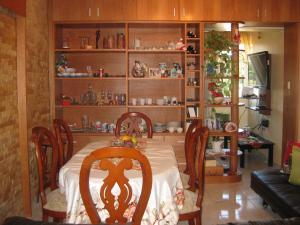 Apartamento En Venta En Maracay - La Arboleda Código FLEX: 18-16943 No.3