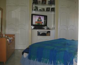 Apartamento En Venta En Maracay - La Arboleda Código FLEX: 18-16943 No.8