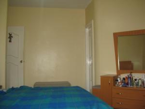Apartamento En Venta En Maracay - La Arboleda Código FLEX: 18-16943 No.9