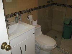 Apartamento En Venta En Maracay - La Arboleda Código FLEX: 18-16943 No.10