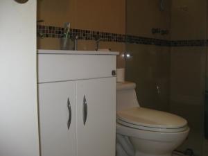 Apartamento En Venta En Maracay - La Arboleda Código FLEX: 18-16943 No.11