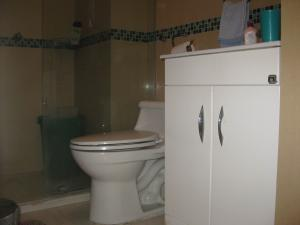 Apartamento En Venta En Maracay - La Arboleda Código FLEX: 18-16943 No.14