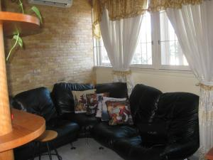 Apartamento En Venta En Maracay - La Arboleda Código FLEX: 18-16943 No.6