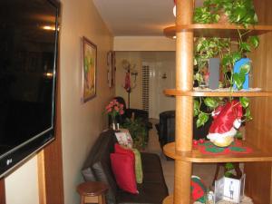 Apartamento En Venta En Maracay - La Arboleda Código FLEX: 18-16943 No.5
