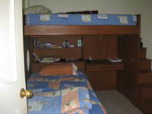 Apartamento En Venta En Maracay - La Arboleda Código FLEX: 18-16943 No.16