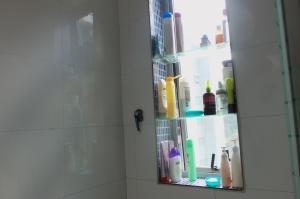Apartamento En Alquiler En Caracas - Lomas del Sol Código FLEX: 18-16962 No.10