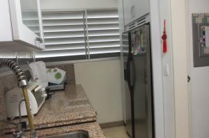 Apartamento En Alquiler En Caracas - Lomas del Sol Código FLEX: 18-16962 No.15