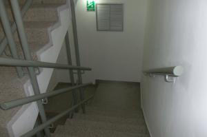 Apartamento En Alquiler En Caracas - Lomas del Sol Código FLEX: 18-16962 No.16