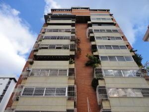 Apartamento En Venta En Caracas - Montalban II Código FLEX: 18-17114 No.0
