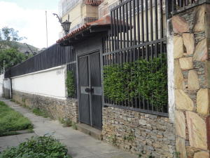 Apartamento En Venta En Caracas - Montalban II Código FLEX: 18-17114 No.1