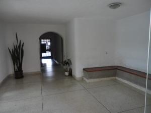 Apartamento En Venta En Caracas - Montalban II Código FLEX: 18-17114 No.2