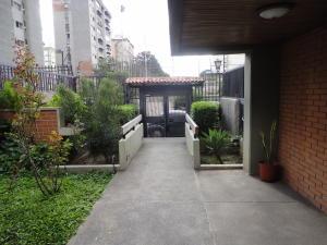 Apartamento En Venta En Caracas - Montalban II Código FLEX: 18-17114 No.3