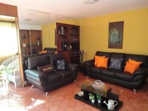 Apartamento En Venta En Caracas - Montalban II Código FLEX: 18-17114 No.4