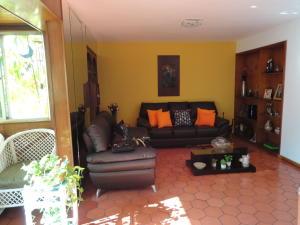 Apartamento En Venta En Caracas - Montalban II Código FLEX: 18-17114 No.5