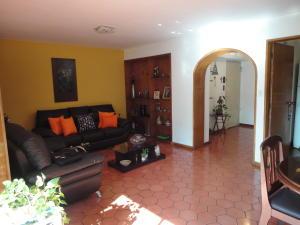 Apartamento En Venta En Caracas - Montalban II Código FLEX: 18-17114 No.6