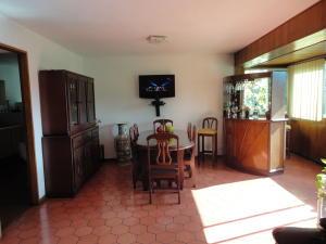 Apartamento En Venta En Caracas - Montalban II Código FLEX: 18-17114 No.7