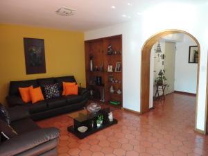 Apartamento En Venta En Caracas - Montalban II Código FLEX: 18-17114 No.8