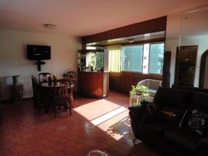 Apartamento En Venta En Caracas - Montalban II Código FLEX: 18-17114 No.9