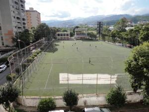 Apartamento En Venta En Caracas - Montalban II Código FLEX: 18-17114 No.10