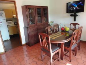 Apartamento En Venta En Caracas - Montalban II Código FLEX: 18-17114 No.11
