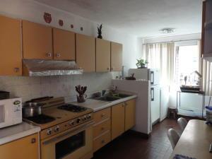 Apartamento En Venta En Caracas - Montalban II Código FLEX: 18-17114 No.12