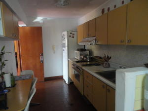 Apartamento En Venta En Caracas - Montalban II Código FLEX: 18-17114 No.13