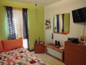 Apartamento En Venta En Caracas - Montalban II Código FLEX: 18-17114 No.14