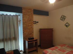 Apartamento En Venta En Caracas - Montalban II Código FLEX: 18-17114 No.15