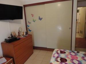 Apartamento En Venta En Caracas - Montalban II Código FLEX: 18-17114 No.16