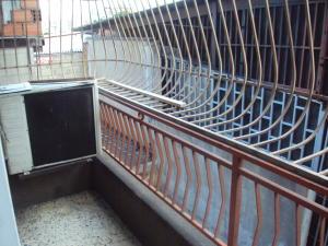Apartamento En Alquiler En Maracay - El Bosque Código FLEX: 19-833 No.3