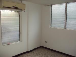 Apartamento En Alquiler En Maracay - El Bosque Código FLEX: 19-833 No.8